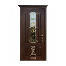 Дверь Берислав М-4 Аркада дуб