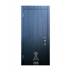 Дверь Берислав М-4 Небоскреб