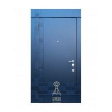 Дверь Берислав М-4 Тетрис