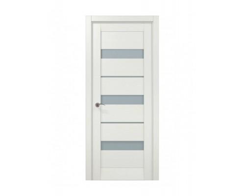 Дверь Папа Карло Millenium ML-22 (в наличии на складе)