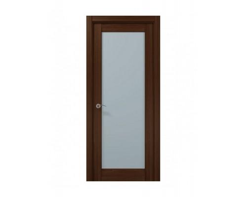 Дверь Папа Карло Millenium ML-00