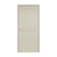 Дверь KORFAD Milano ML-01