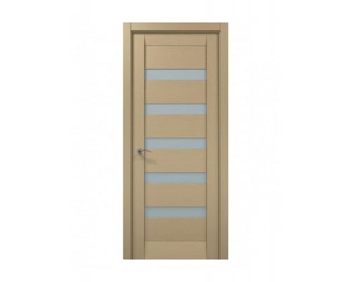 Дверь Папа Карло Millenium ML-02