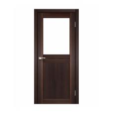 Дверь KORFAD Milano ML-03