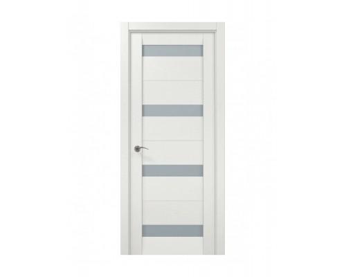 Дверь Папа Карло Millenium ML-03