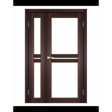 Дверь KORFAD Milano ML-06