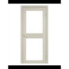 Дверь KORFAD Milano ML-07