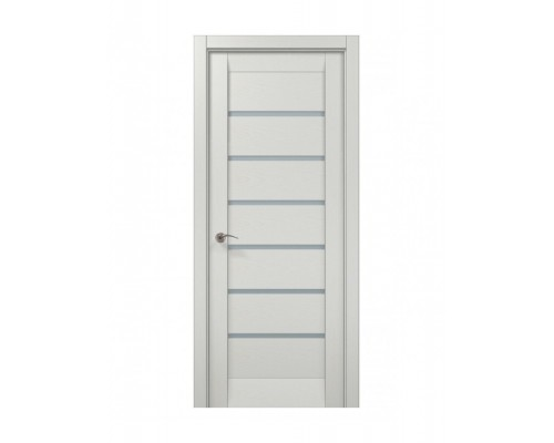 Дверь Папа Карло Millenium ML-14c (в наличии на складе)