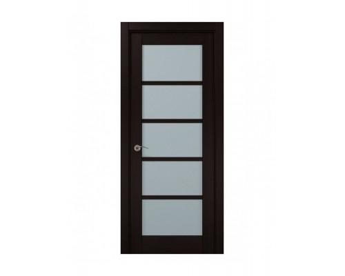 Дверь Папа Карло Millenium ML-15
