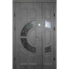"""Входная дверь """"Мрамор 1200 стп."""""""