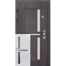 """Входная дверь """"Неолайн"""""""