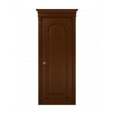 Дверь Папа Карло Classic Britania-F