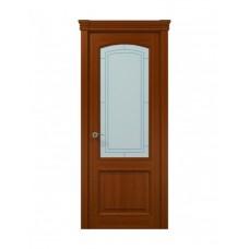 Дверь Папа Карло Classic Duga