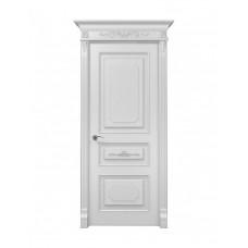 Дверь Папа Карло Classic Oliva