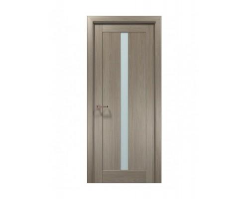Дверь Папа Карло Optima-01(в наличии на складе)