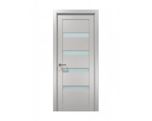 Дверь Папа Карло Optima-02(в наличии на складе)