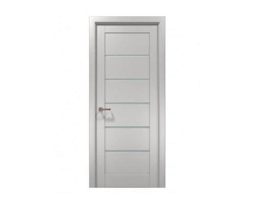 Дверь Папа Карло Optima-04(в наличии на складе)