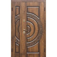 """Входная дверь """"Оптима1200"""""""
