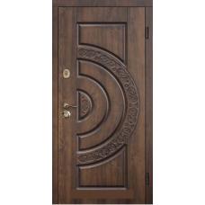 """Входная дверь """"Оптима"""""""