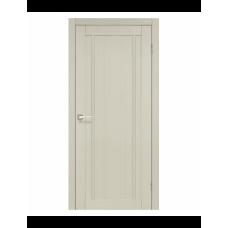 Дверь KORFAD Oristano OR-01