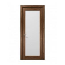 Дверь Папа Карло Cosmopolitan CP-01