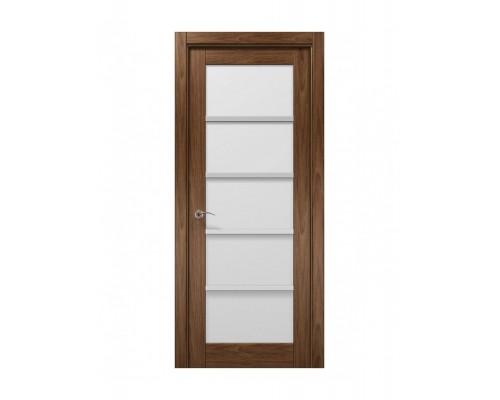 Дверь Папа Карло Cosmopolitan CP-15.AL