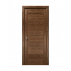Дверь Папа Карло Cosmopolitan CP-25F