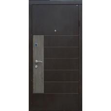 """Входная дверь """"Паола Berez"""""""