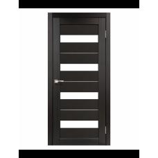 Дверь KORFAD Porto Deluxe PD-02