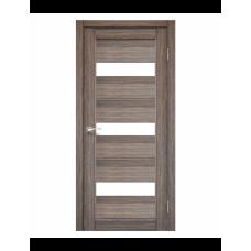 Дверь KORFAD Porto Deluxe PD-12