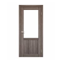 Дверь KORFAD Palermo PL-02