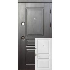"""Входная дверь """"Прима элит"""""""