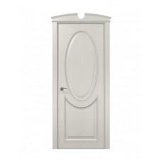 Дверь Папа Карло Classic Rondo-F