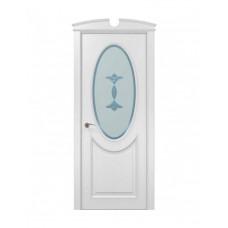 Дверь Папа Карло Classic Rondo
