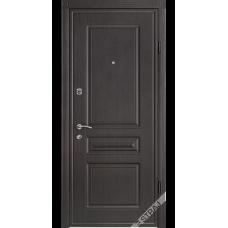 """Входная дверь """"Рубин"""""""