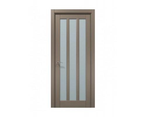 Дверь Папа Карло Cosmopolitan CP-04