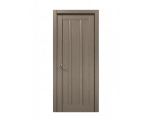 Дверь Папа Карло Cosmopolitan CP-07
