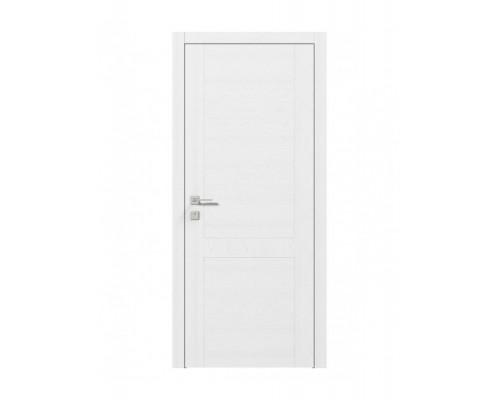 Дверь Senator Liberta Rodos
