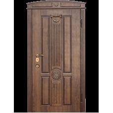 """Входная дверь """"SG15"""""""