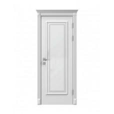 Дверь RODOS Siena Asti глухая