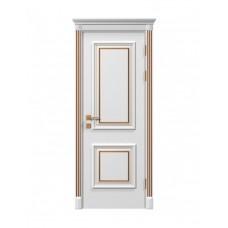 Дверь RODOS Siena Laura глухая