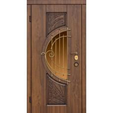 """Входная дверь """"Сопрано"""""""