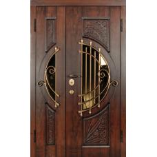 """Входная дверь """"Сопрано 1200"""""""