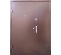 """Входная дверь """"Металл Классик"""""""