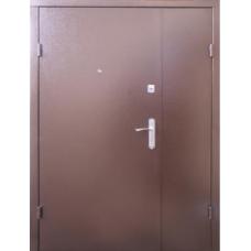 """Входная дверь """"СтальМДФ1200"""""""