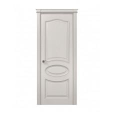 Дверь Папа Карло Classic Stella-F