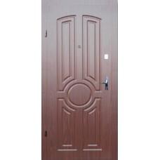 """Входная дверь """"Тектон10 """""""