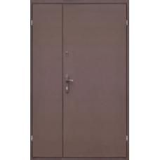 """Входная дверь """"Техно 1200"""""""