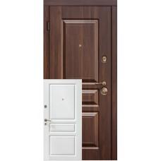 """Входная дверь """"Термоскрин"""""""