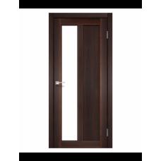 Дверь KORFAD Torino TR-03